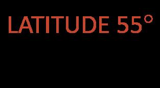 Latitude 55 Consulting